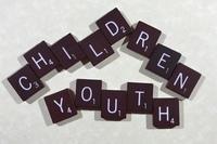 Children Youth