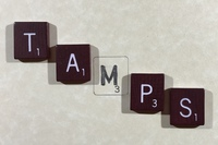 TAMPS