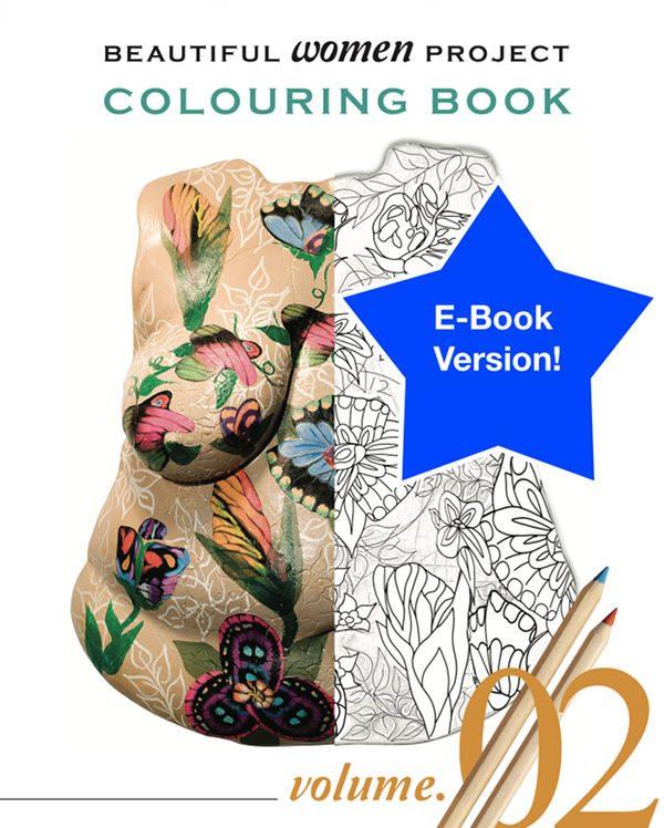 BWP E-Colouring book V2