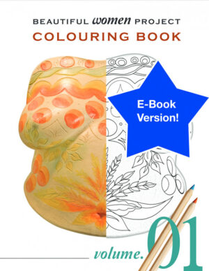 BWP E-Colouring book V1