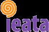 IEATA logo