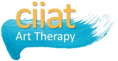CiiAT | Canadian International Institute of Art Therapy